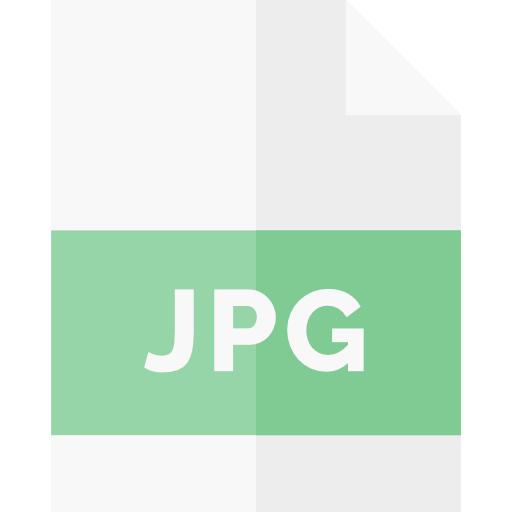 jpg format